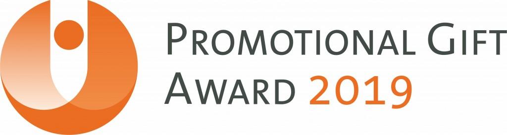 Promotional Gift Award 2019